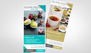 Olivia Mollica