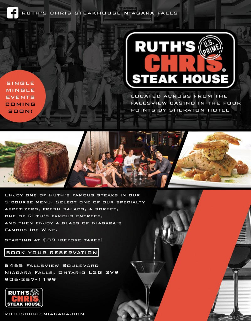 RuthsChris5Course-801x1024