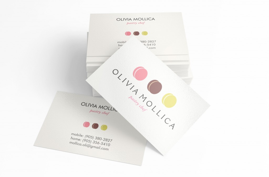 olivia1
